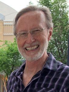 Steve Herb profile