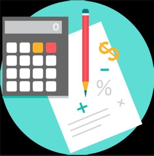 Fee-Calculator