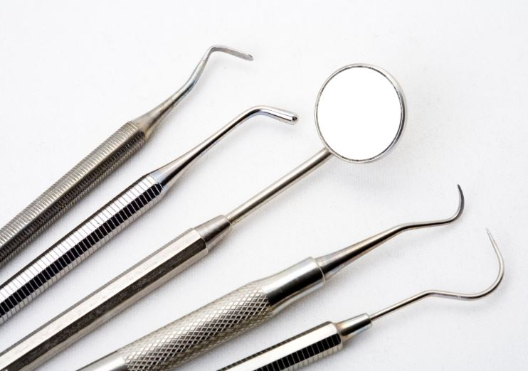 Dental Picks