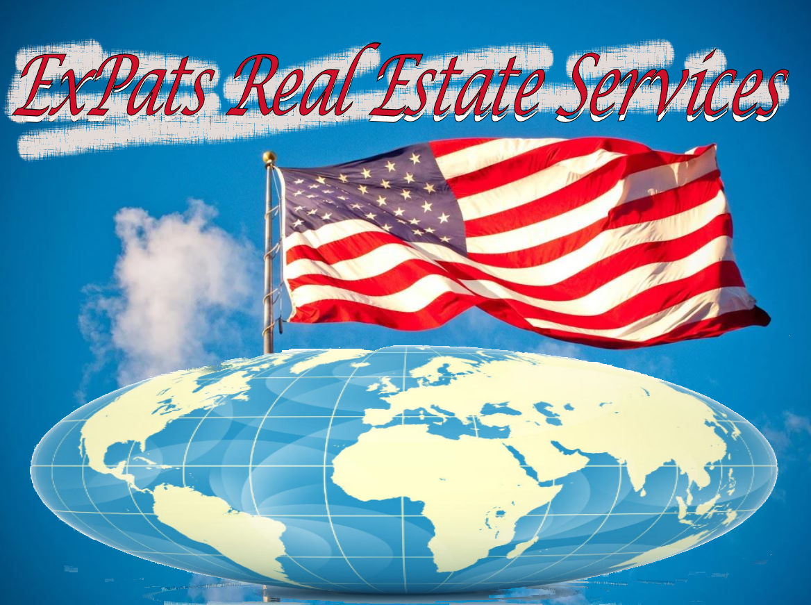ExPats Real Estate Services